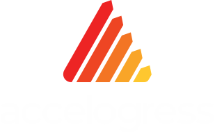Accelogress